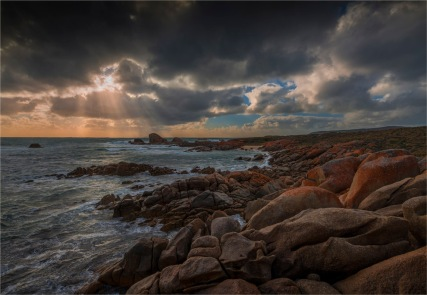 The-Docks-FI-2017-TAS070-18x26