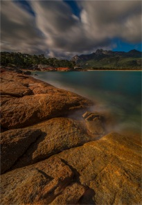 Trousers-Point-FI-2017-TAS008-18x26