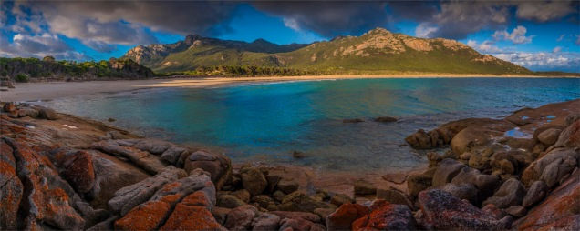 Trousers-Point-FI-2017-TAS035-20x50