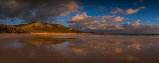 Trousers-Point-FI-2017-TAS088-18x45