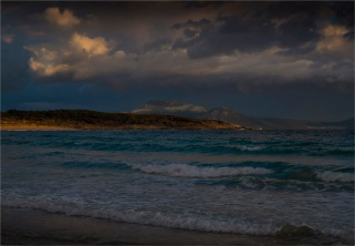 Trousers-Point-FI-2017-TAS101-18x26