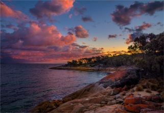 Trousers-Point-FI-2017-TAS148-18x26