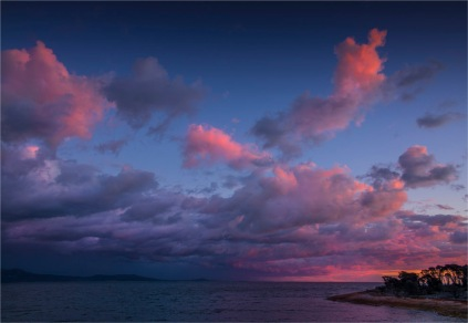 Trousers-Point-FI-2017-TAS155-18x26