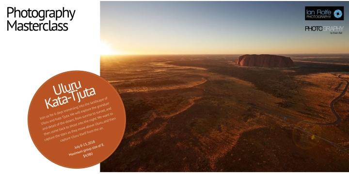 Uluru2018-1