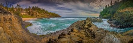 Anson-Bay-Panorama-NI0564-18x55