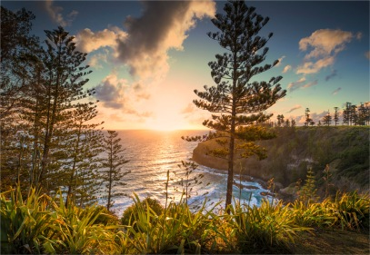 Ansons-Bay-Dusk-2017-Norfolk-Island-015