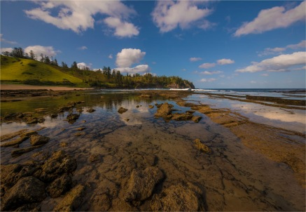 Cemetery-Bay-Coastline-2017-Norfolk-Island-776
