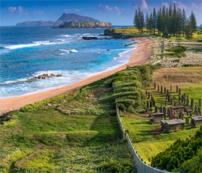 Cemetery-Bay-Overlook-2017-Norfolk-Island-8940