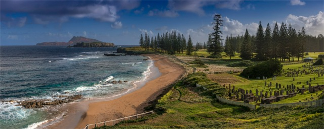 Cemetery-Bay-View-2017-Norfolk-Island-877-18x45