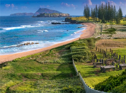 Cemetery-Bay-View-2017-Norfolk-Island-894