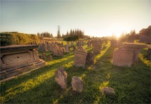Cemetery-Light-2017-Norfolk-Island-011
