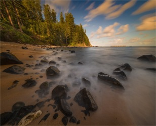 Cresswells-Bay-LongEX-2017-Norfolk-Island-013