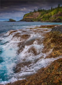 Duncombe-Bay-2017-Norfolk-Island-035