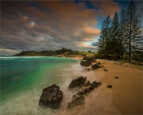 Emily-Bay-Dawn-2017-Norfolk-Island-715