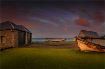 Kingston-Dawn-2017-Norfolk-Island-030-Pano-1