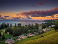 Kingston-Dawn-Norfolk-Island-2017-093342