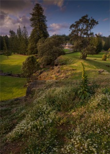 Kingston-Dusk-2017-Norfolk-Island-9305