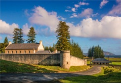 Rooty-Hill-Road-2017-Norfolk-Island-002