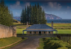 Rooty-Hill-Road-2017-Norfolk-Island-011