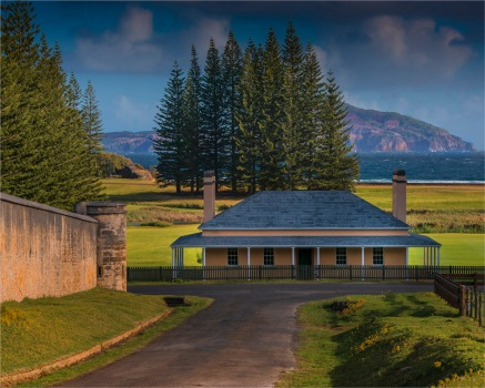 Rooty-Hill-Road-2017-Norfolk-Island-0611
