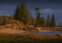Slaughter-Bay-Dusk-2017-Norfolk-Island-803