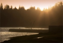 Slaughter-Bay-Dusk-2017-Norfolk-Island-804