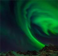 Borealis-Mefjordvaer-2018NOR-004