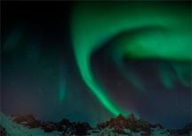 Borealis-Mefjordvaer-2018NOR-005
