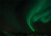 Borealis-Mefjordvaer-2018NOR-012