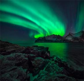 Borealis-Mefjordvaer-Senja-2018NOR-773