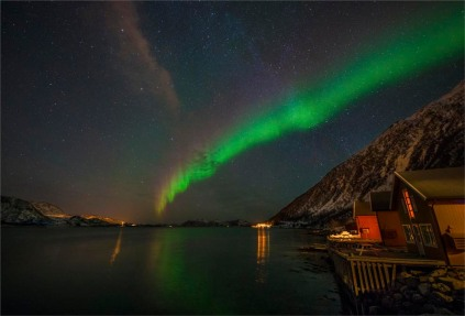 Kvaloya-Tromso-Borealis-2018NOR-009