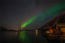 Kvaloya-Tromso-Borealis-2018NOR-013