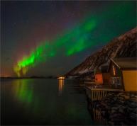 Kvaloya-Tromso-Borealis-2018NOR-0157