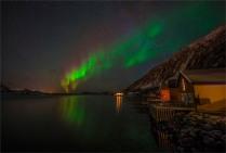 Kvaloya-Tromso-Borealis-2018NOR-017