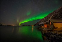 Kvaloya-Tromso-Borealis-2018NOR-019