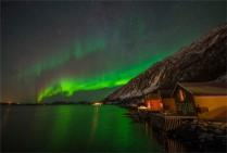 Kvaloya-Tromso-Borealis-2018NOR-023