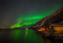 Kvaloya-Tromso-Borealis-2018NOR-025