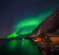 Kvaloya-Tromso-Borealis-2018NOR-0625