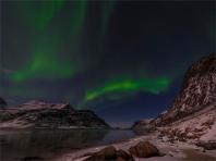 Vareid-Night-Skies-2018NOR-045