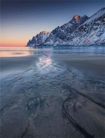 Ersfjord-Senja-Winter-2018NOR-001