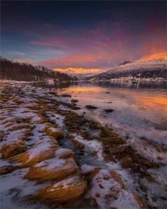 Finnsfjord-Dusk-NOR-2018-03927