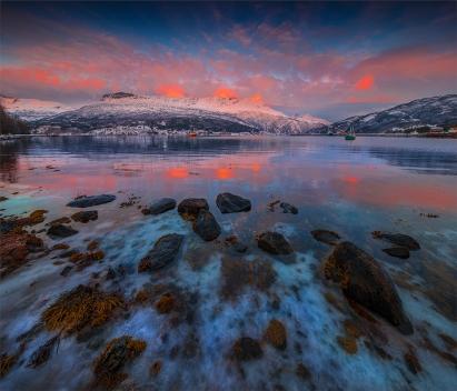 GrovfjordW004