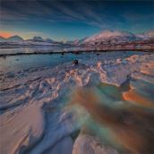 Hakoya-Tromso-Winter-2018NOR-0502