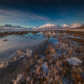 Hakoya-Tromso-Winter-2018NOR-059