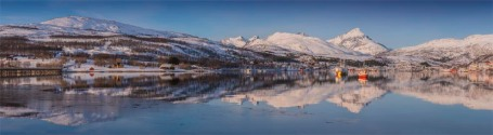 Hakoya-Tromso-Winter-2018NOR-1104-Panorama