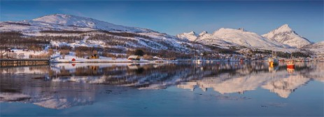 Hakoya-Tromso-Winter-2018NOR-114-Panorama