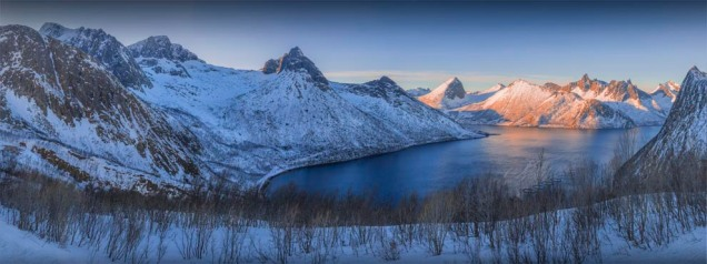 Husoy-Winter-Senja-2018NOR-024-Pano-1