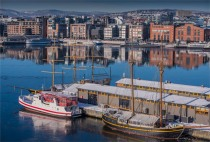 Oslo-City-Winter-2018NOR-010