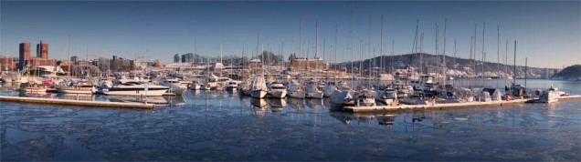 Oslo-City-Winter-Harbour-2018NOR-048-Panorama