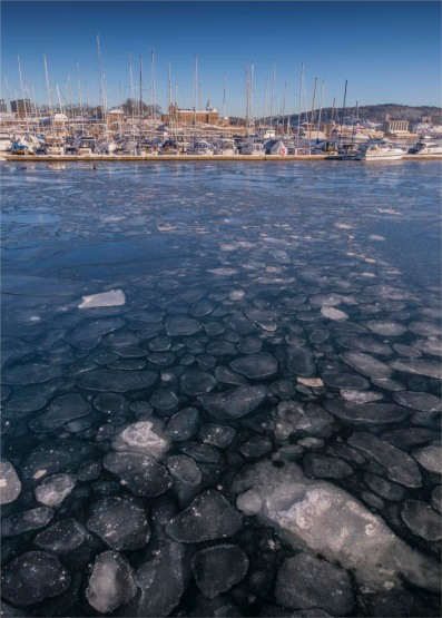 Oslo-City-Winter-Harbour-2018NOR-061